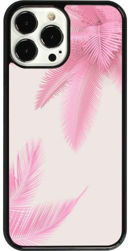 Coque iPhone 13 Pro Max - Summer 20 15