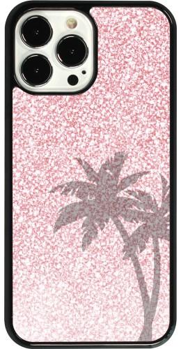 Coque iPhone 13 Pro Max - Summer 2021 01