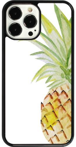 Coque iPhone 13 Pro Max - Summer 2021 06