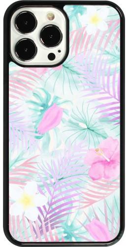 Coque iPhone 13 Pro Max - Summer 2021 07