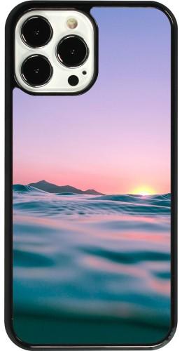 Coque iPhone 13 Pro Max - Summer 2021 12