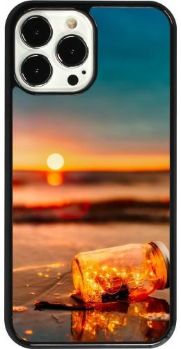Coque iPhone 13 Pro Max - Summer 2021 16