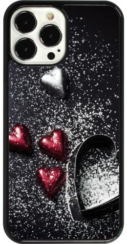 Coque iPhone 13 Pro Max - Valentine 20 09