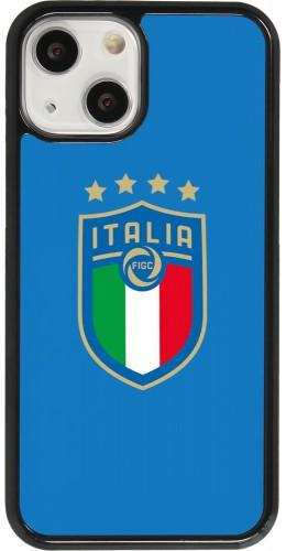 Coque iPhone 13 mini - Euro 2020 Italy