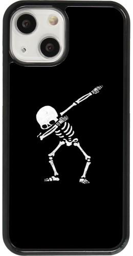 Coque iPhone 13 mini - Halloween 19 09