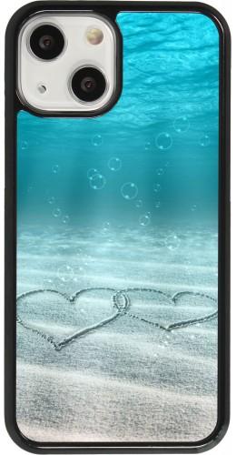 Coque iPhone 13 mini - Summer 18 19
