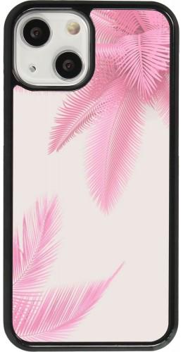 Coque iPhone 13 mini - Summer 20 15