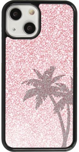 Coque iPhone 13 mini - Summer 2021 01