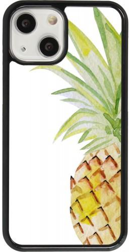 Coque iPhone 13 mini - Summer 2021 06