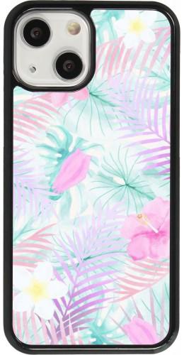Coque iPhone 13 mini - Summer 2021 07