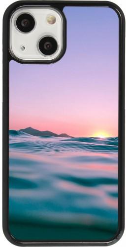 Coque iPhone 13 mini - Summer 2021 12