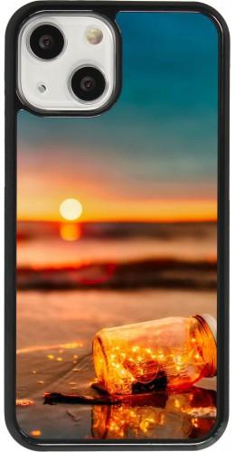 Coque iPhone 13 mini - Summer 2021 16