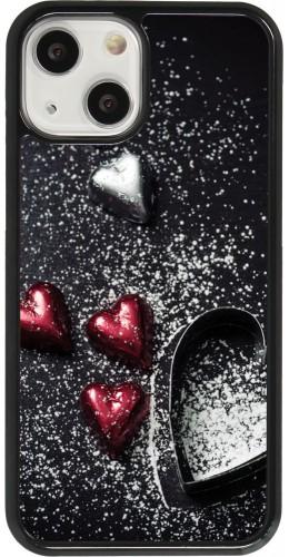Coque iPhone 13 mini - Valentine 20 09