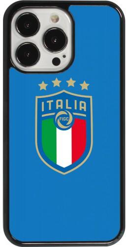 Coque iPhone 13 Pro - Euro 2020 Italy