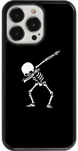 Coque iPhone 13 Pro - Halloween 19 09