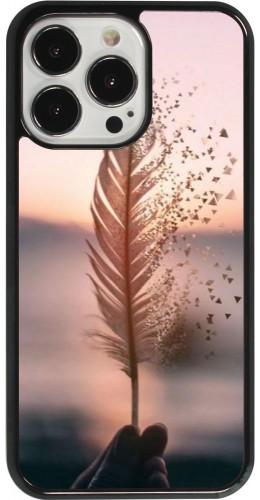 Coque iPhone 13 Pro - Hello September 11 19