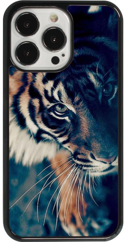 Coque iPhone 13 Pro - Incredible Lion