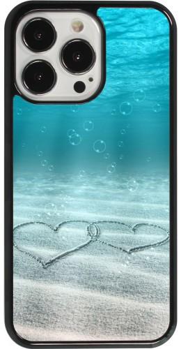 Coque iPhone 13 Pro - Summer 18 19