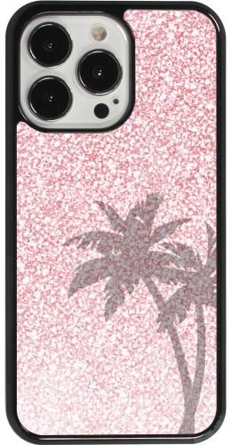 Coque iPhone 13 Pro - Summer 2021 01