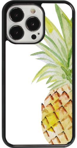 Coque iPhone 13 Pro - Summer 2021 06
