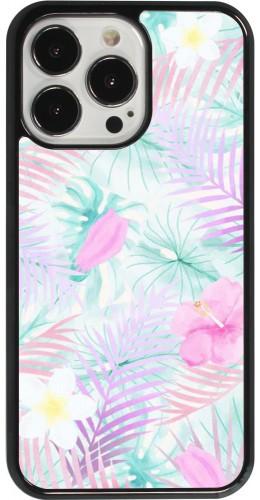 Coque iPhone 13 Pro - Summer 2021 07