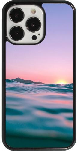 Coque iPhone 13 Pro - Summer 2021 12