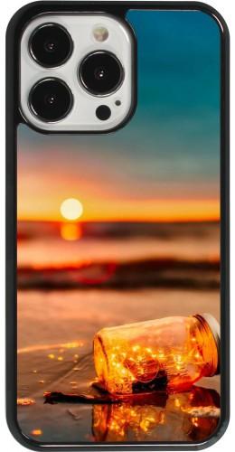 Coque iPhone 13 Pro - Summer 2021 16