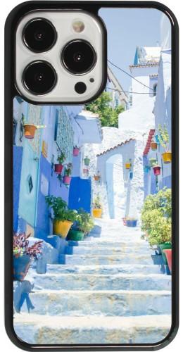 Coque iPhone 13 Pro - Summer 2021 18