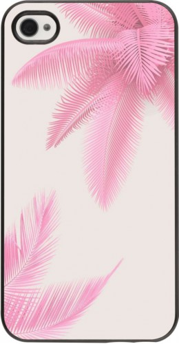 Coque iPhone 4/4s - Summer 20 15