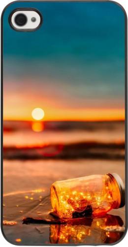 Coque iPhone 4/4s - Summer 2021 16