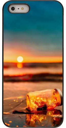 Coque iPhone 5/5s / SE (2016) - Summer 2021 16