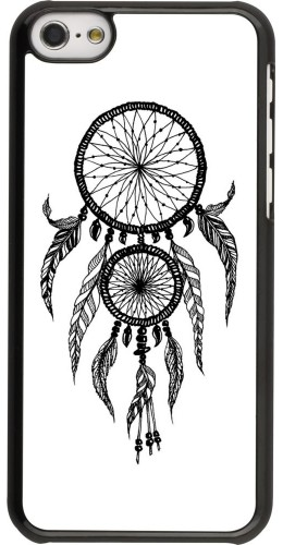 Coque iPhone 5c -  Dreamcatcher 02