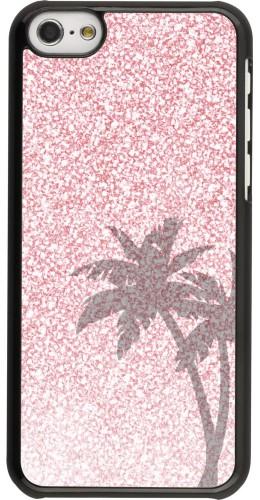 Coque iPhone 5c - Summer 2021 01