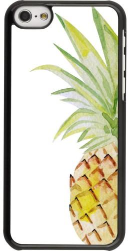 Coque iPhone 5c - Summer 2021 06