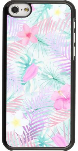 Coque iPhone 5c - Summer 2021 07