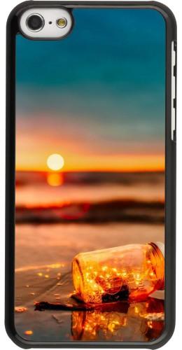 Coque iPhone 5c - Summer 2021 16