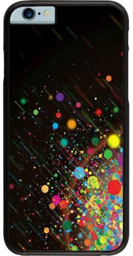 Coques, protections, housses et étuis pour iPhone 6/6s