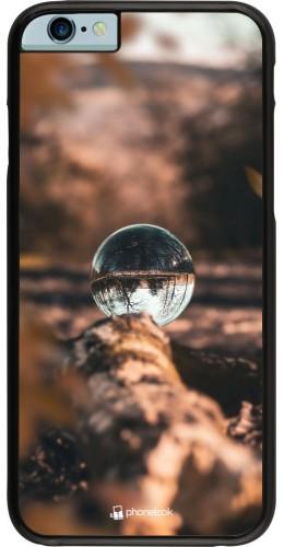 Coque iPhone 6/6s - Autumn 21 Sphere