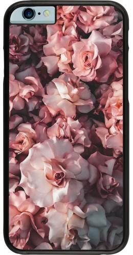 Coque iPhone 6/6s - Beautiful Roses