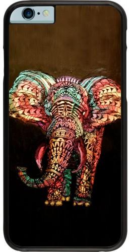 Coque iPhone 6/6s -  Elephant 02