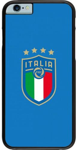 Coque iPhone 6/6s - Euro 2020 Italy