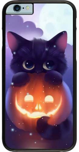 Coque iPhone 6/6s - Halloween 17 15