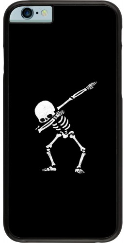 Coque iPhone 6/6s - Halloween 19 09