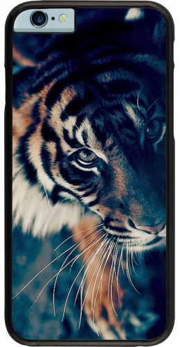 Coque iPhone 6/6s - Incredible Lion