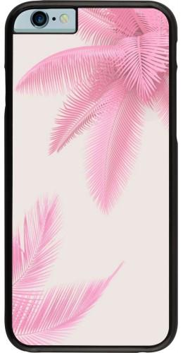 Coque iPhone 6/6s - Summer 20 15