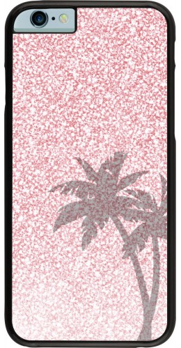 Coque iPhone 6/6s - Summer 2021 01
