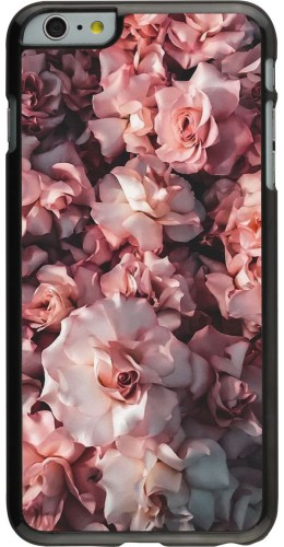 Coque iPhone 6 Plus / 6s Plus - Beautiful Roses