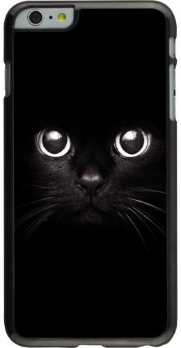 Coque iPhone 6 Plus / 6s Plus - Cat eyes