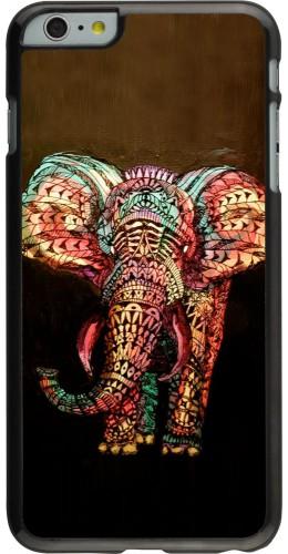 Coque iPhone 6 Plus / 6s Plus -  Elephant 02