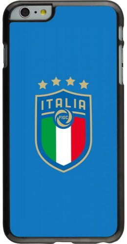 Coque iPhone 6 Plus / 6s Plus - Euro 2020 Italy